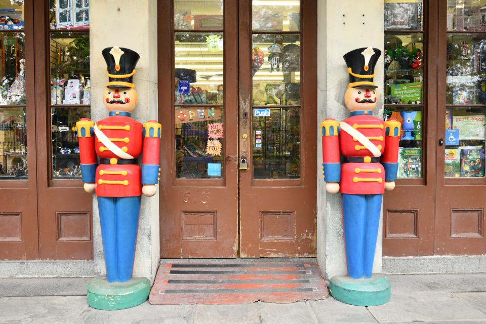 ジャクソン広場写真ニューオリンズ03.jpg