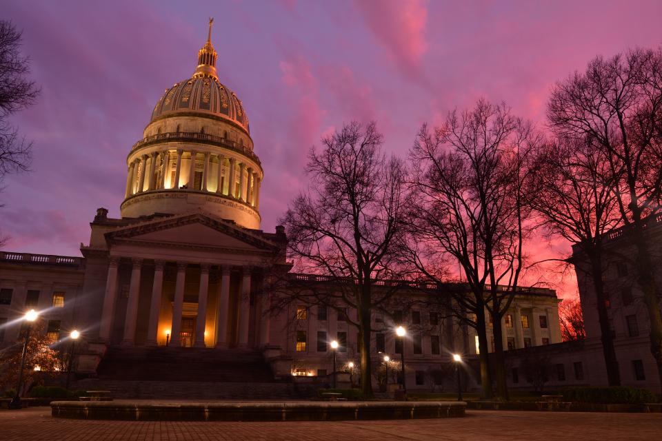 ウエストバージニア州議事堂1.jpg