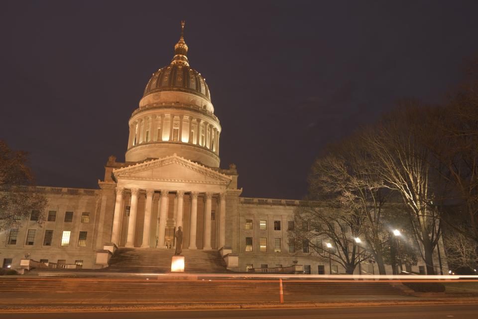 ウエストバージニア州議事堂2.jpg