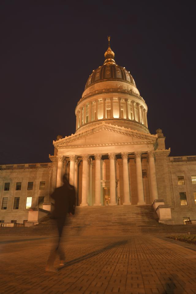 ウエストバージニア州議事堂3.jpg