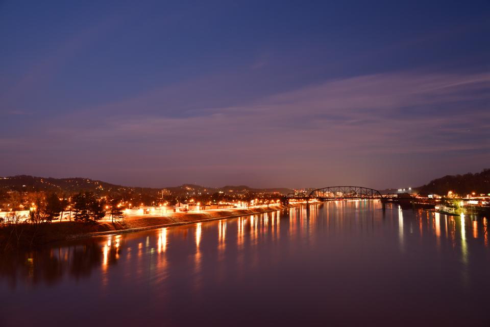 チャールストン夜景写真3.jpg