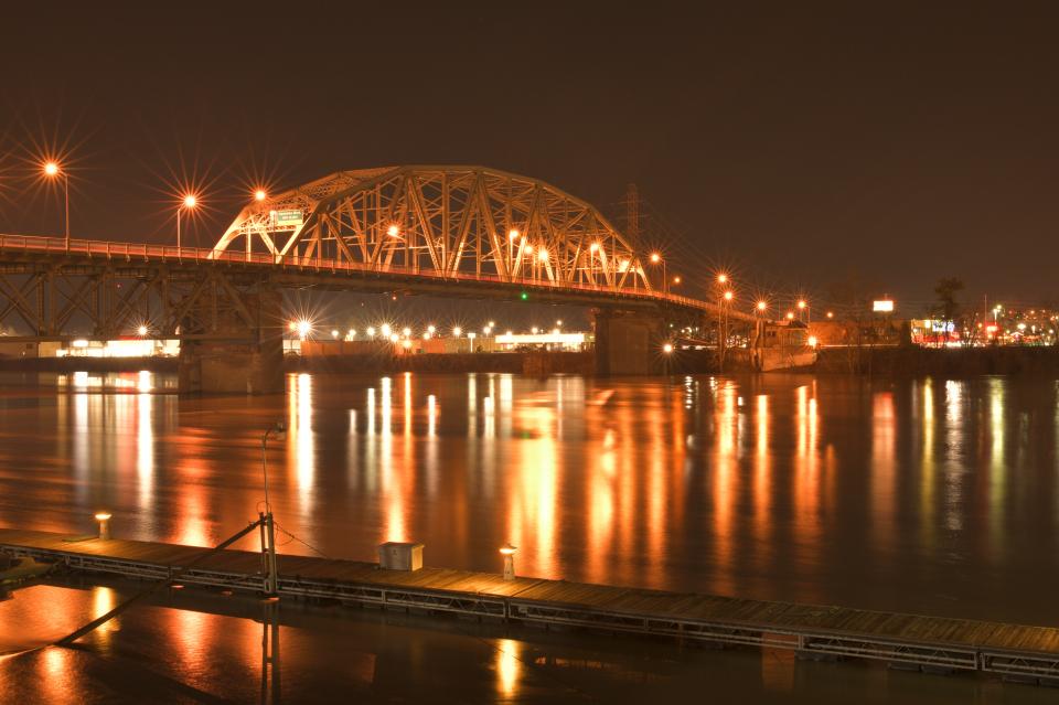 チャールストン夜景写真4.jpg