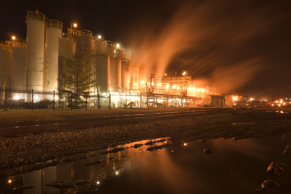 チャールストン夜景写真5.jpg