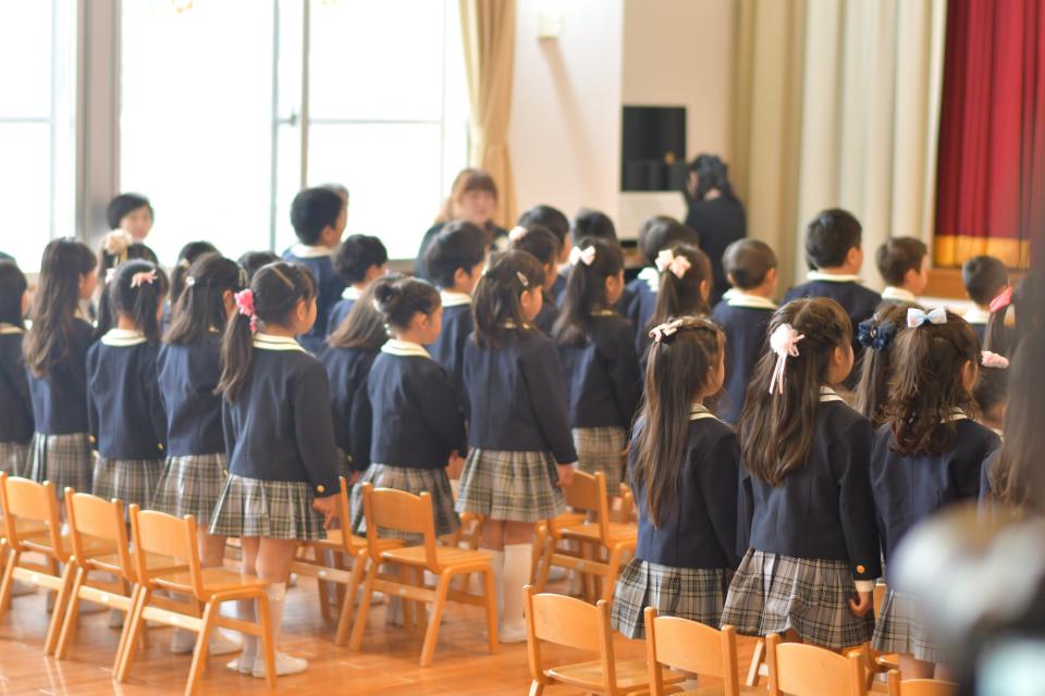 幼稚園_卒園式_写真1.jpg