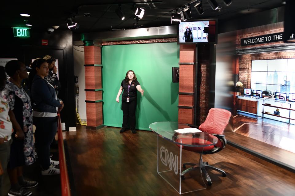 CNNスタジオツアー1.jpg