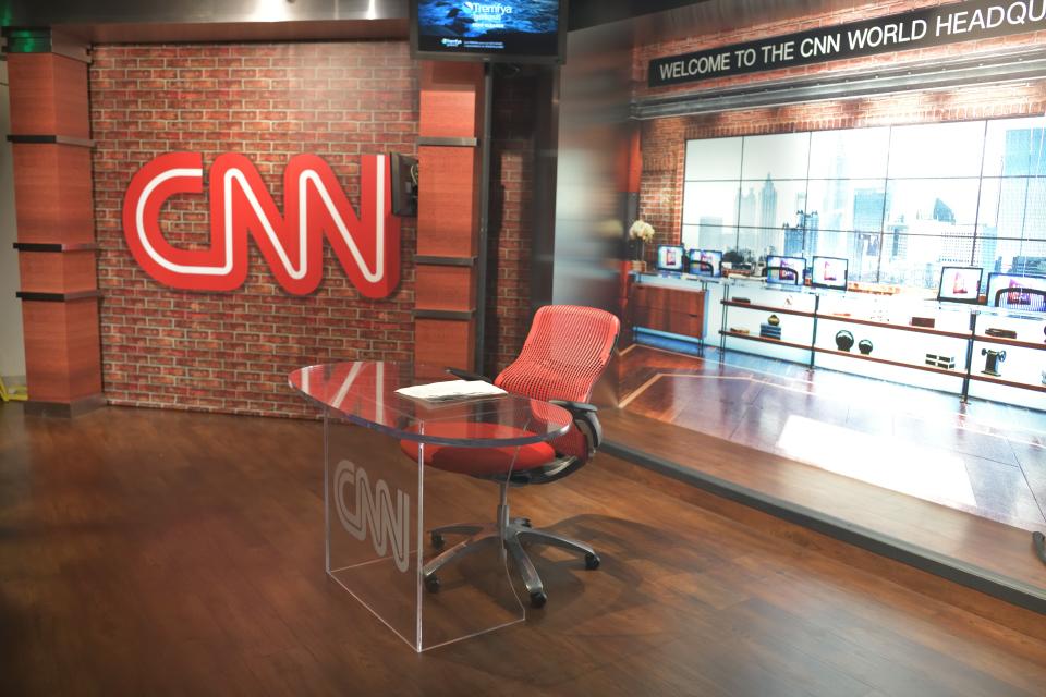 CNNスタジオツアー2.jpg