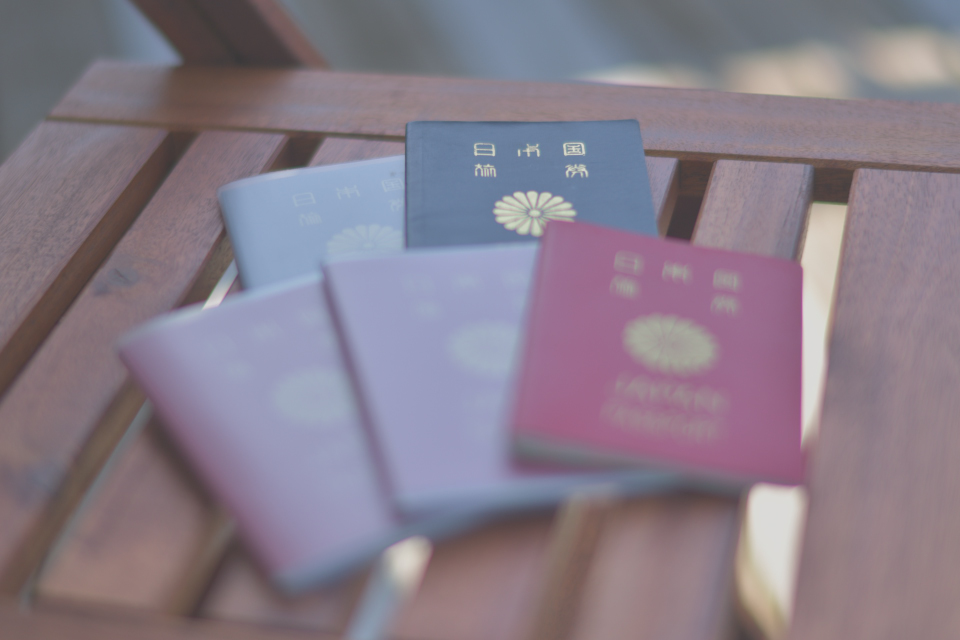 パスポート写真3.jpg
