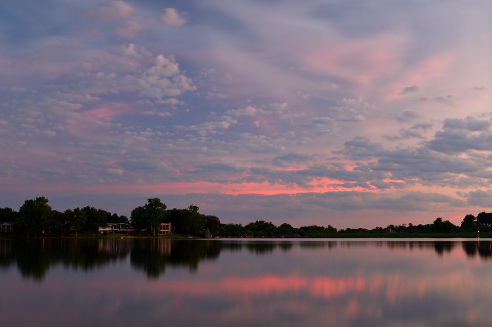 夜景撮影 PLフィルター1.jpg