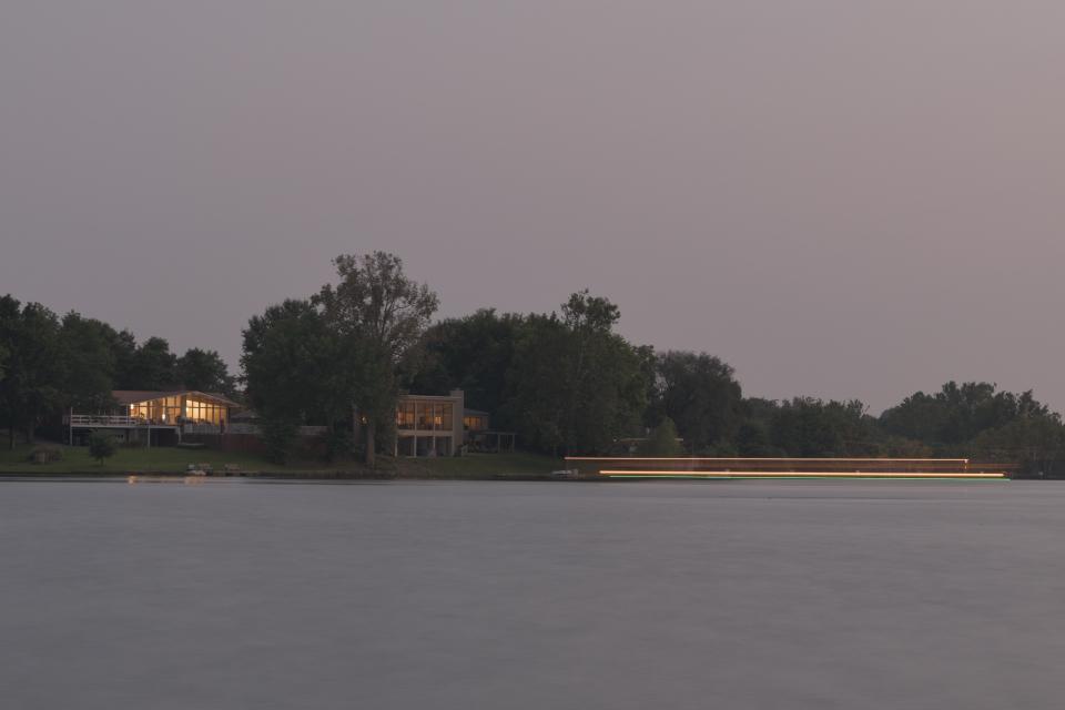 Reservoir2.jpg