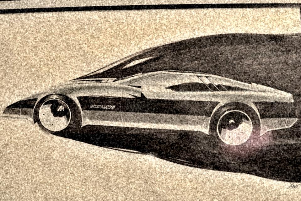 未来の車のデザインは楕円形2.jpg
