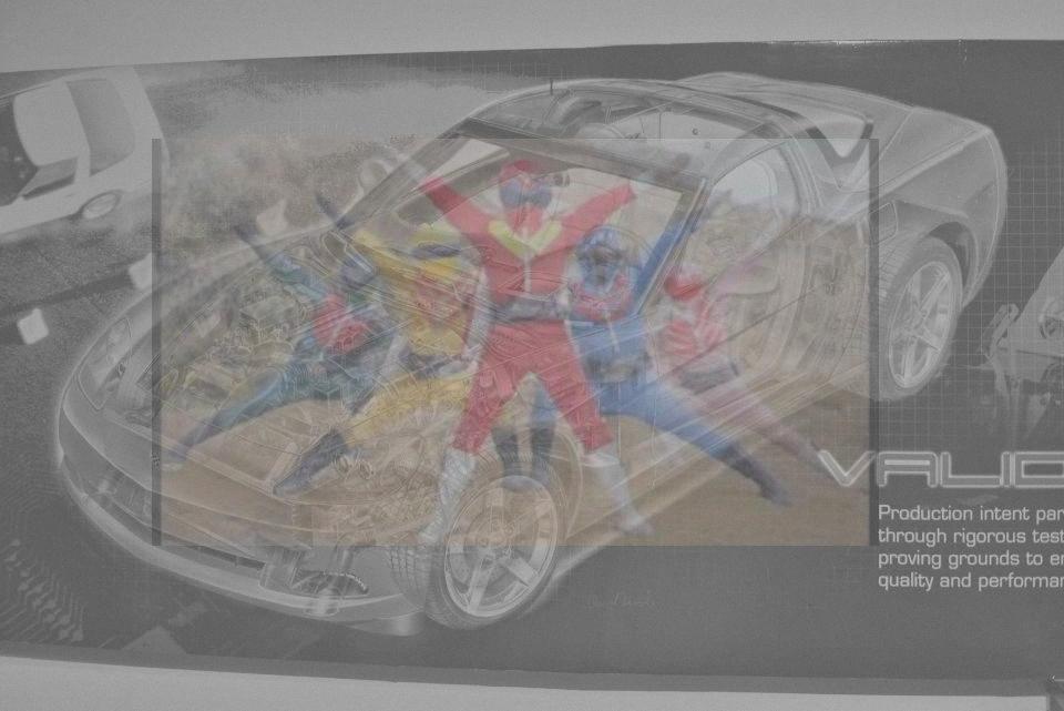 未来の車のカラーデザイン1.jpg