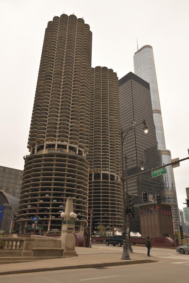 シカゴの亡霊、青年時代の記憶3.jpg