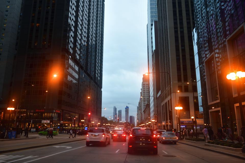 シカゴの亡霊、青年時代の記憶4.jpg