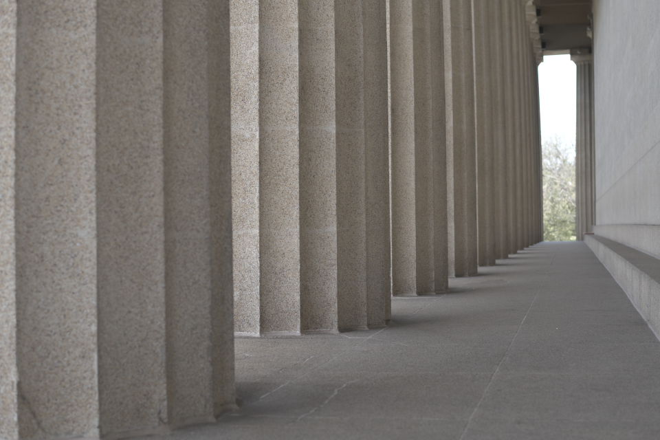 パルテノン神殿_ナッシュビル2.jpg