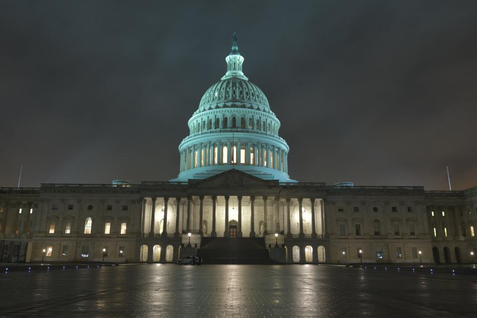 アメリカ合衆国議会議事堂の写真3.jpg