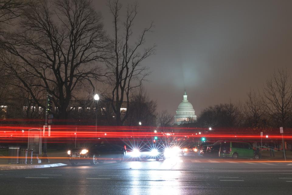 アメリカ合衆国議会議事堂の写真5.jpg