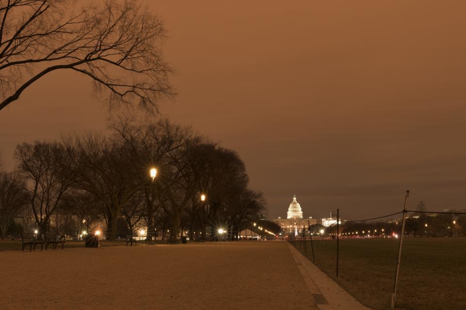 ナショナルモール夜景写真2.jpg