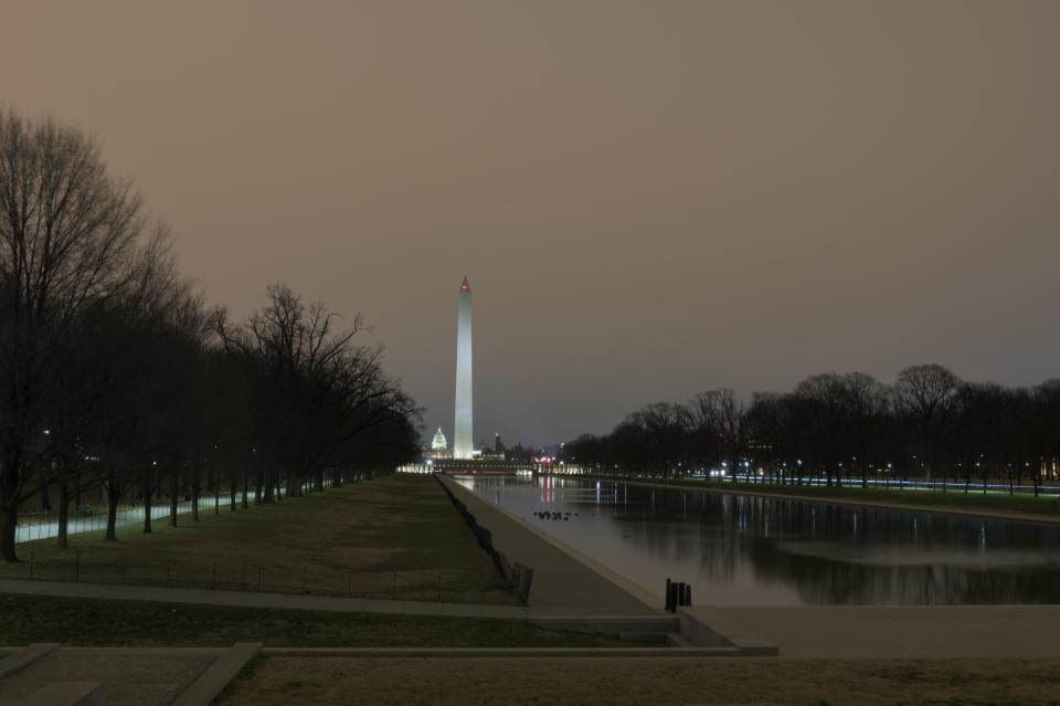 ナショナルモール夜景写真3.jpg