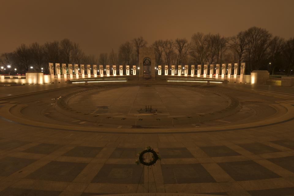 ナショナルモール夜景写真4.jpg