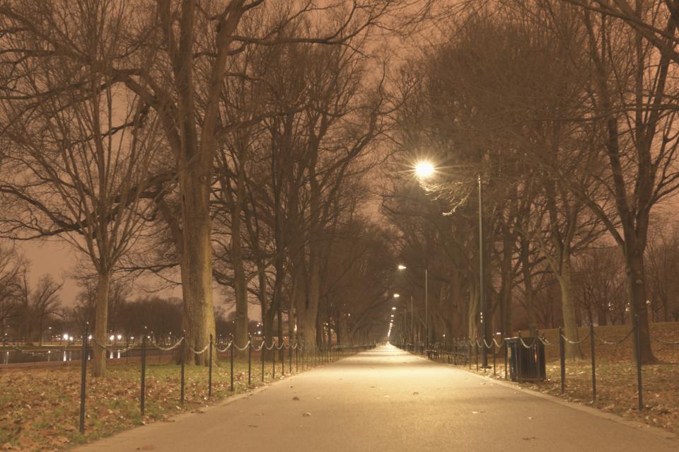 ナショナルモール夜景写真5.jpg