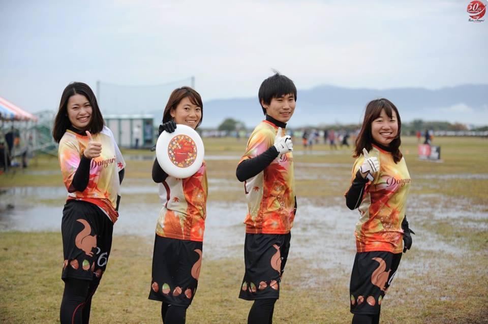 nagareyama_1.jpg