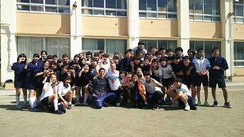 meguro_004.jpg