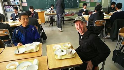 Meguro_005.jpg