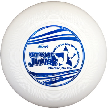 DSC03959-1.JPG