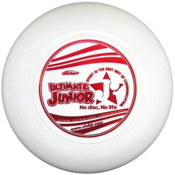 DSC03962-1.JPG