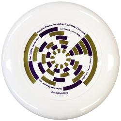 DSC04021.JPG