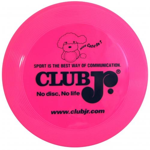 DSC04908.JPG