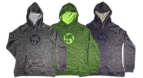 womens cut hoodie.JPG