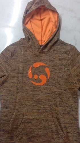 womens cut hoodie_orange.JPG