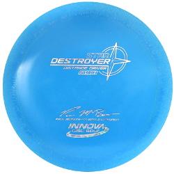 DSC05142-1.JPG