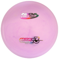 DSC05165-1.JPG