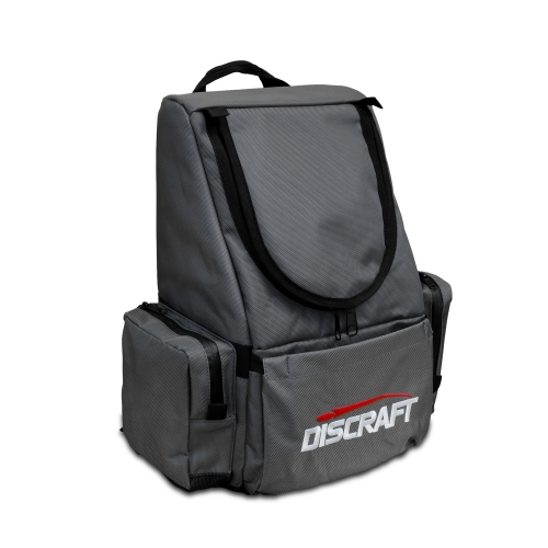 acc_bag_tourn_backpack_gray_angle_closed.jpg