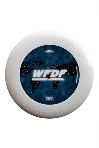 WFDF_ConstellationDisc_2017.jpg
