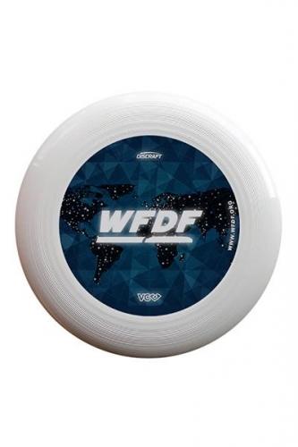 WFDF_ConstellationDisc_2017.jpg