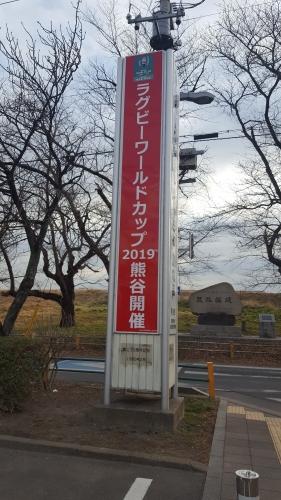 20180216_154108.jpg