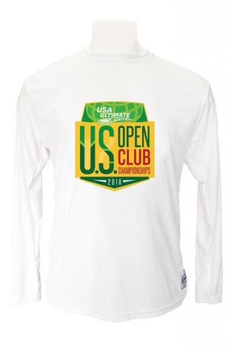 US-Open-2018_LS-Jersey_front_main-logo_1024x1024.jpg