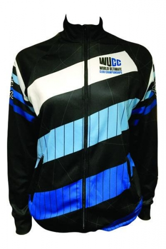 CycleStripes_TrainingJacket-front.jpg
