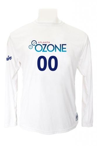 Ozone-2018_LS-Jersey_front_white_1024x1024.jpg