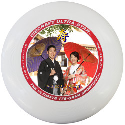 イメージデータ(志村様).jpg
