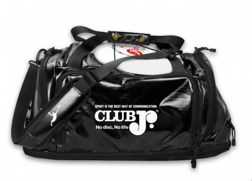 Club Jr.jpg