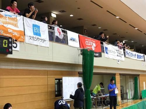 ディスクドッヂ愛知県大会2019_191127_0057.jpg