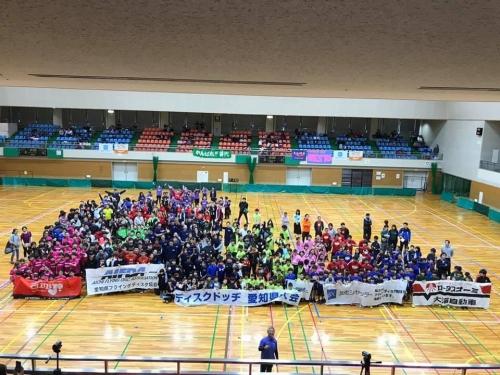 ディスクドッヂ愛知県大会2019_191127_0054.jpg