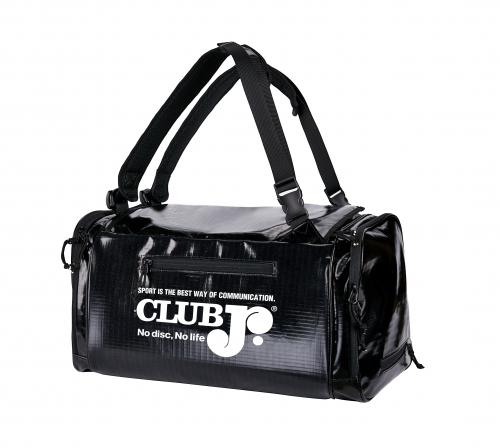 Club Jr 30L.jpg