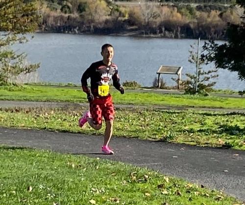 MarathonSatRun2.jpg