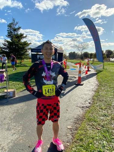 MarathonSatGoal.jpg