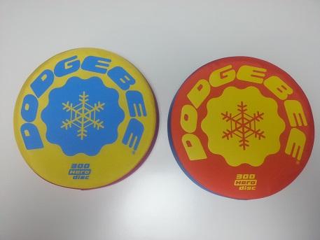 雪上ドッヂビー300.jpg